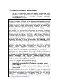 Futurice_CultureAudit_GPtW2013 - Page 6