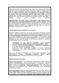 Futurice_CultureAudit_GPtW2013 - Page 7
