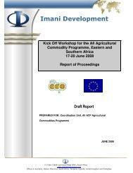 ESAKOW Report June 2008-EN.pdf - aaacp