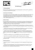 F - bei Prema - Page 5
