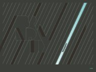 © 2011 - Tv2