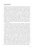 Zarządzanie, Zeszyt 1/2010 - Wyższa Szkoła Humanitas - Page 4