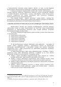 Zarządzanie, Zeszyt 1/2010 - Wyższa Szkoła Humanitas - Page 6