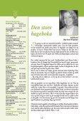 Visitas - Mediamannen - Page 2