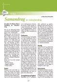 Visitas - Mediamannen - Page 4