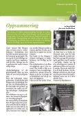Visitas - Mediamannen - Page 7