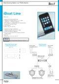 iBoat ADHP - Sisa Yachting - Page 2