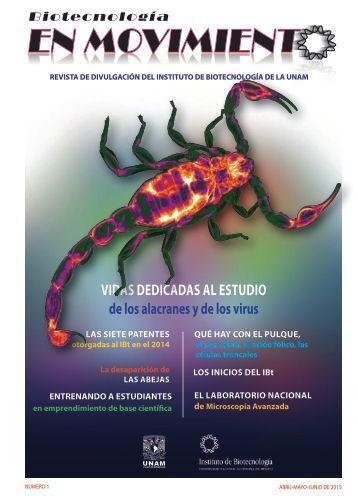 biotecnologia_en_movimiento_no_1