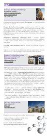 Buklets - Latvijas Universitāte - Page 2