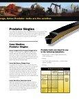Predator Brochure.indd - Page 3