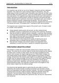 Ofsted Report February 2011 - Friern Barnet School - Page 3