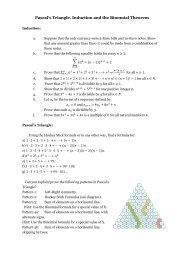 Pascals Triangle and Induction1.pdf