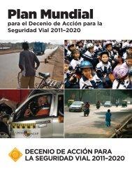 plan_spanish