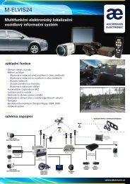 ae_letak_m-elvis24.pdf (3 MB) - AKERMANN ELECTRONIC PRAHA ...