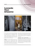Leonardo Vinci Artaserse - parnassus.at - Page 2