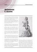 Leonardo Vinci Artaserse - parnassus.at - Page 4