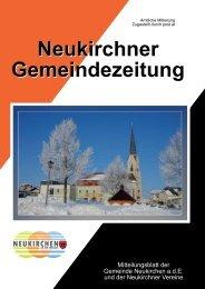 13,27 MB - Neukirchen an der Enknach