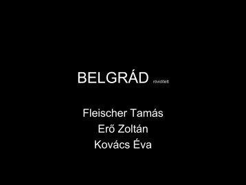 bme-varos-belgrád-11.. - Urbanisztika Tanszék
