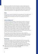 Maternity Information Pack - Rotunda Hospital - Page 6