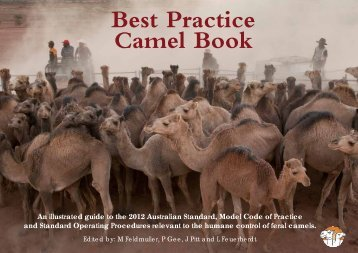 Final May 22 Bes Practice Camel Book_web_part1 - Rural Solutions ...
