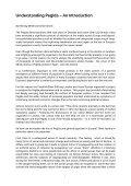 1H5JL8r - Page 4