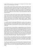 1H5JL8r - Page 5