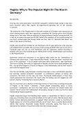 1H5JL8r - Page 7