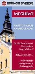 IV_Okumenikus_meghivo_ (2).pdf