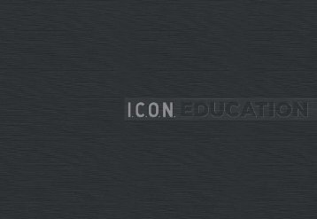 Download - ICON
