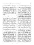 Η Ελληνική εμπειρία - ΒΗΤΑ Ιατρικές Εκδόσεις - Page 6