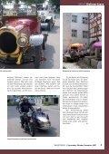 SMVCOldtimer-Szene - Seite 3