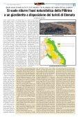 n.14 - La Civetta di Minerva - Page 3