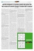 n.14 - La Civetta di Minerva - Page 4