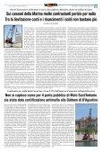n.14 - La Civetta di Minerva - Page 5