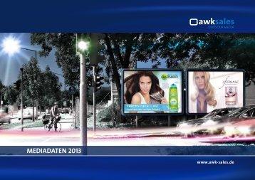 Download - awk Outdoor Media Sales