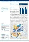 2. Quartal 2011 - Büromarkt Stuttgart - Seite 2