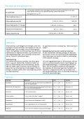 Udvendig efterisolering af let ydervæg - Videncenter for ... - Page 2