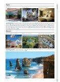 Australia - Page 4