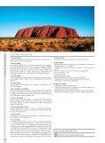 Australia - Page 5