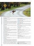 Australia - Page 7