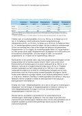 Resume af business case for robotstøvsugere på ... - Servicestyrelsen - Page 5