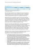 Resume af business case for robotstøvsugere på ... - Servicestyrelsen - Page 7
