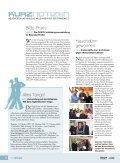 umsatzsteuer im Wandel - ÖGWT - Seite 6
