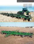 FEATURES & BENEFITS Undercutting at it's BEST! - Great Plains ... - Page 2