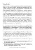 Accompagnement des startups high-tech en France - Olivier Ezratty - Page 4