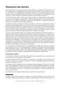 Accompagnement des startups high-tech en France - Olivier Ezratty - Page 6
