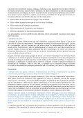 Accompagnement des startups high-tech en France - Olivier Ezratty - Page 7