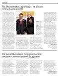 Rusko - obchodní partner Чехия - деловой партнер - Page 4