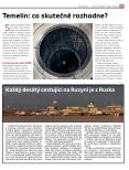 Rusko - obchodní partner Чехия - деловой партнер - Page 5