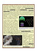 chemistry of bioactive natural products - Page 2